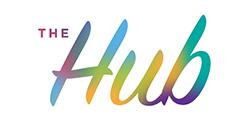 The NAHT Hub